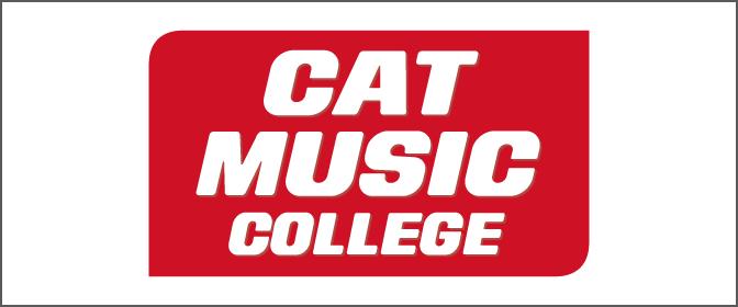 学校法人大阪創都学園キャットミュージックカレッジ専門学校