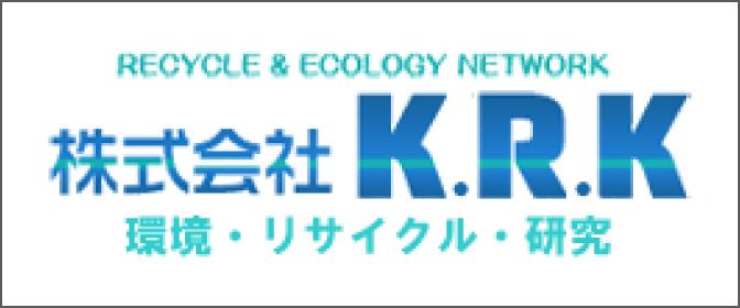 株式会社K.R.K