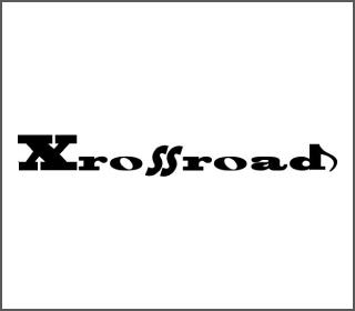 株式会社Xrossroad
